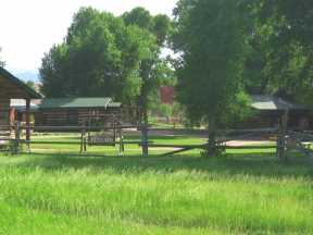 lazy_lb_ranch_032
