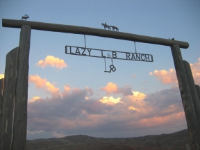 lazy_lb_ranch_059