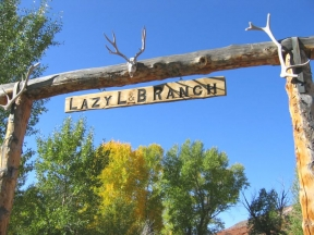 lazy_lb_ranch_109