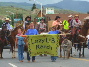 lazy_lb_ranch_131