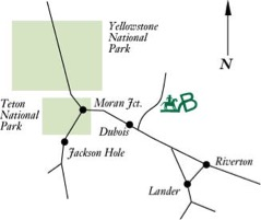 ranch_map
