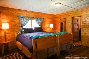 LB-Rooms