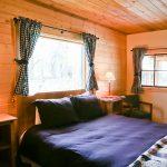 L&B Rooms_25