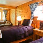 L&B Rooms_34
