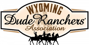 wyoming_dude_ranchers_association_wdra_2015_tiny