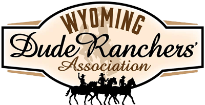 wyoming dude ranchers association wdra 2015 tiny.png