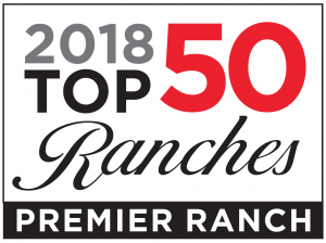 Top50 Premier Ranch