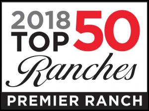 Top50 Premier Ranch